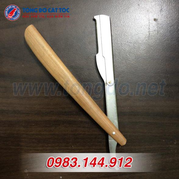 Dao cạo đa năng cán gỗ 12 - fa86a0497b8b18c6f6d80d96677e2c4b